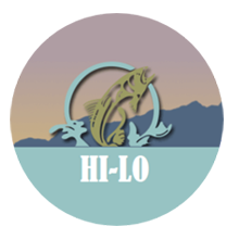 Hi-Lo Fishing Lodges and Cabins